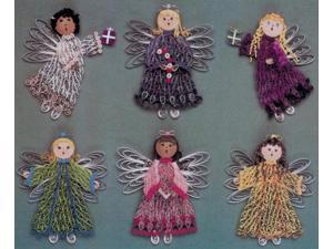 Quilling Kit-