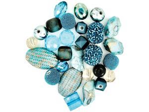 Inspirations Beads-Pacifico