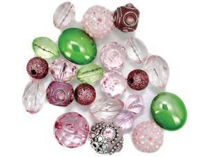 Inspirations Beads-Secret Garden