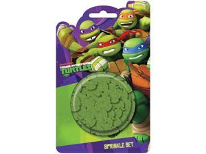 Sprinkles-Teenage Mutant Ninja Turtles