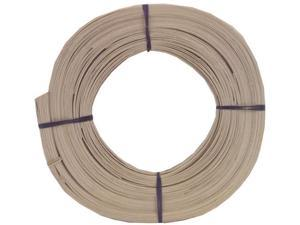 """Flat Reed 3/8"""" 1 Pound Coil-Approximately 265'"""