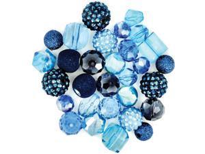 Inspirations Beads-Atlantis