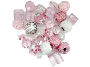 Inspirations Beads-Hush
