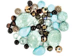 Design Elements Beads-Desert Springs