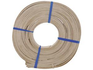 Flat Reed 25.4mm 1lb Coil-Approximately 75'