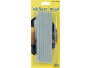 Candle Mold Sealer-