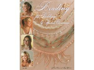 Design Originals-Beading For Weddings & Special Occasions