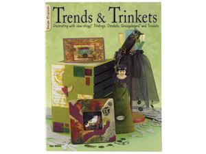Design Originals-Trends & Trinkets