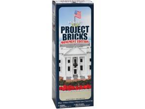Make It Fun: Project Bricks 285/Pkg-Monument Edition