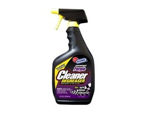 32OZ CONC CLEANER/DEGREASER