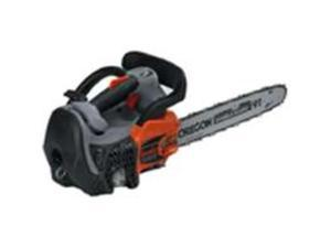 Tanaka TCS-3301PFS/14 14 in. Chainsaw