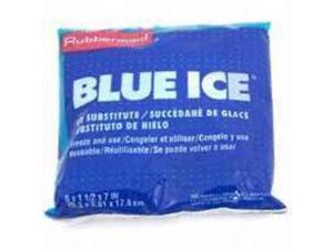 BLUE ICE SOFT PACK