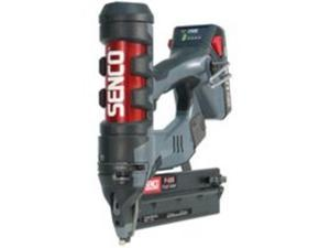 F-16S F-16S, Cordless Fusion 2-1/2 in. 16-Gauge Finish Nailer