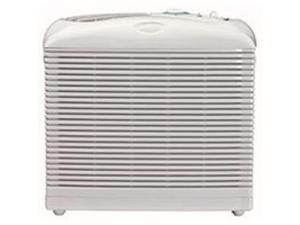 30057 HEPAtech 57 Air Purifier