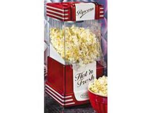 Nostalgia Products Group RHP-625 Retro Hot Air Popcorn Machine