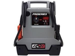 PSJ-3612 ProSeries 12V DSR Jump Starter and Power Port