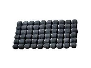 Onward Grill Pro 60 Piece Ceramic Briquettes  41070