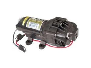 2.1Gal Repl Pump 12V AG SOUTH Sprayer Parts 5275087 733029101853