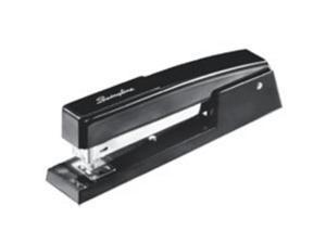 Desktop Stapler #747 ACCO Office Supplies S7074771 074711747714