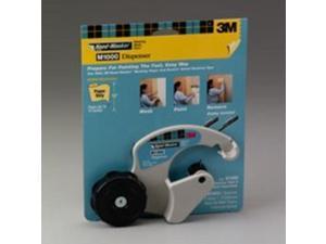 3640-0240 3m Hand-Masker M1000 Dispenser M1000