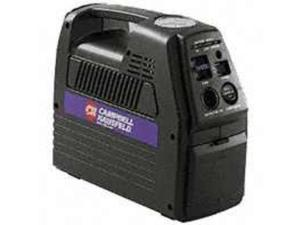 CC2300 12V Cordless Rechargeable Inflator and Power Supply