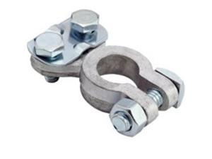 Term Pst Top Sil Hvyd Repl Victor Automotive Battery Accessories 22-5-00640-8