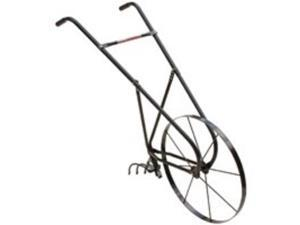 Garden Cultivator Steel Hdl EARTHWAY PRODUCTS Push Plows / Parts 6500