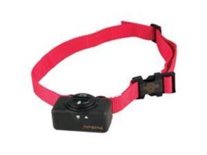 Bark Control Collar Radio Systems Corp Pet Supplies HBC11-11050 729849110502