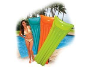 Assorted Floating Mat INTEX RECREATION CORP. Swimming Pool Accessories 59703E