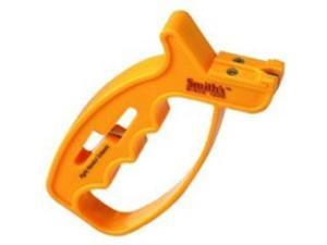 Knife and Scissor Sharpener SMITH'S CONSUMER PRODUCTS Knife Accessories JIFF-S