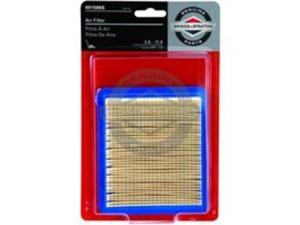 Crtg Fltr Air 5-3/16In 4-1/2In BRIGGS & STRATTON Filters 5043K 024847409949