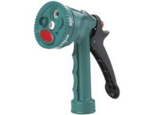 Gilmour 586 Select A Spray Nozzle 5 Position 7 Pattern