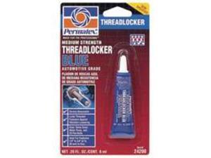 Permatex Threadlocker Blue 1945-1004