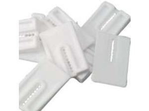 Toilet Shims Soft PLUMB PAK Closet Flanges PP836-55 046224003151