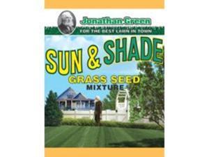 Seed Grass 1Lb Elite Turfgrass Jonathan Green Grass Seed 12001 079545620011