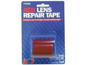 2x60 Red Lens Tape V308