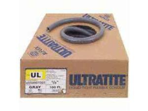 Cndt Flex 3/4In 50Ft Stl Galv SOUTHWIRE COMPANY Building Wire / Nm UO7500050M