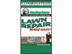 Seed Grass 15Lb 265Sq-Ft Jonathan Green Grass Seed 10448 079545104481