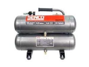 A14R_1_20140428507892436 tire air compressors & inflators newegg com  at gsmx.co