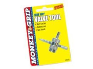 Tool Vlv Tires Monkey Grip Victor Automotive Tire Tools M8835 077231088350