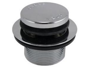 Plumb Pak PP826-20 Tub Drain Complete Assembly - Carded