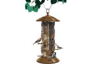 8Lb Squirrel B Gone Feeder Woodstream Bird Feeders 337 078978337008