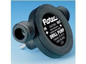 Pentair Self Priming Drill Pump  FPDMP21SA-P2