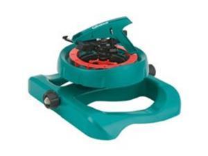 Pulsating Lawn Sprinkler GILMOUR MFG Sprinklers 196SPB 034411011966