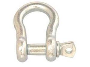 Shackle Anch 3/8In 1000Lb Scr Campbell Chain Shackles T9600635/T9640635