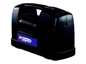Campbell-Hausfeld RP1200 Inflator-120PSI 12V INFLATOR