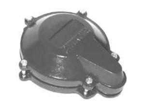 Simmons 758 6-Inch Watertight Pitless Well Cap
