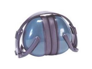 Msa Safety Works 10035135 Ear Muff Foldable Foldable - Each