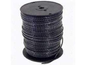 Stranded Single Building Wire, 8 AWG, 500 ft, 30 mil THHN Southwire Company