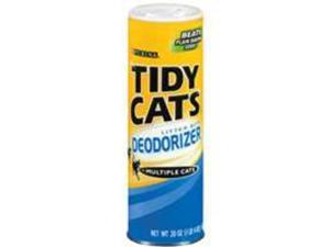 Cat Litter Deodorizer 20Oz NESTLE PURINA PETCARE C Litters / Litter Boxes